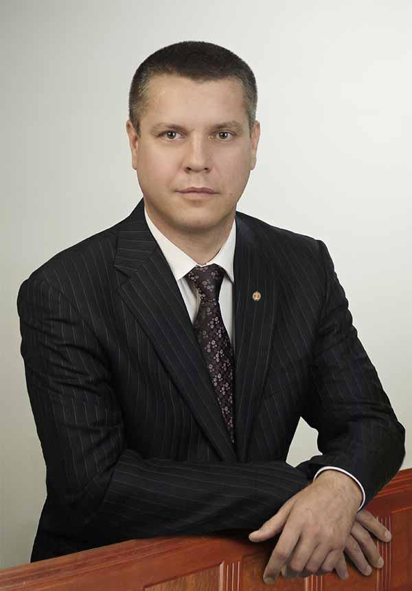 уголовные дела адвокат и юрист консультация